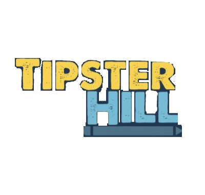 Tipster Hill