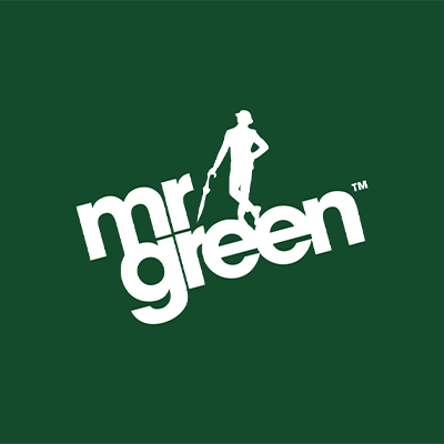 Mr Green Sports Review | Bonus Code