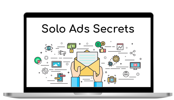 Solo Ads Secret | Review