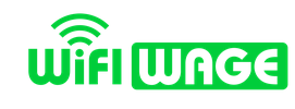 The Wifiwage Course 2020 Converts Cold Traffic [Review]