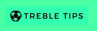 Treble Tips Review | You need to see these results …