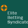 Elite Betting Syndicate