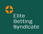 Elite Betting Syndicate