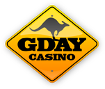 GDay Casino Review | 50 Free Spins [Bonus Codes]