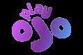 Play Ojo Kicker Code | Review and Bonus 2020